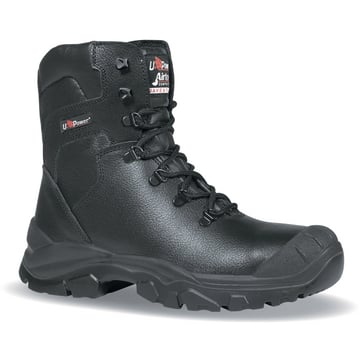 Winterstiefel Klever UK.tif